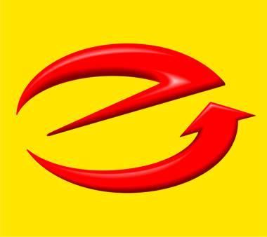Elektro Berens - Der Betrieb